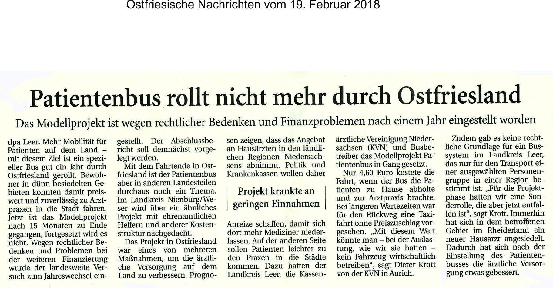 180219-ON-Patientenmobil_rollt_nicht.jpg